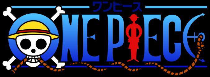 1280px-ONE_PIECE_Logo.svg