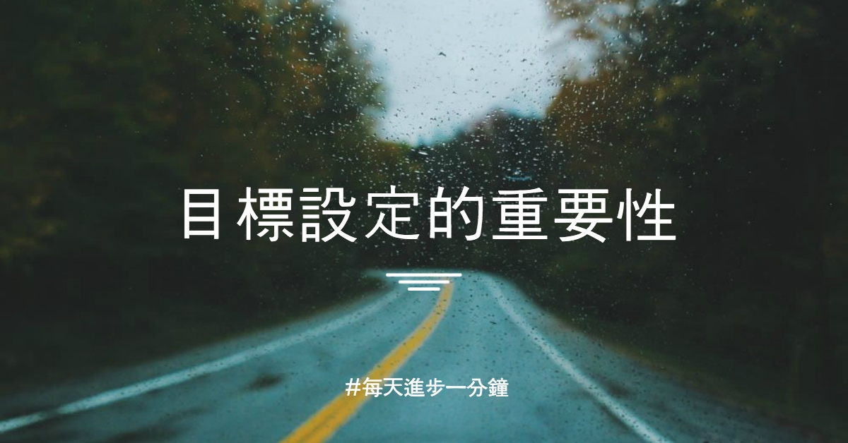 FotoJet Design.jpg